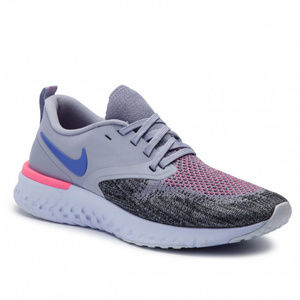 NWT Nike Oddysey React Flyknit Sneakers